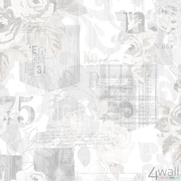 Tapeta Anthologie G56262