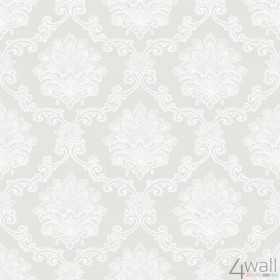 Tapeta Anthologie G56275