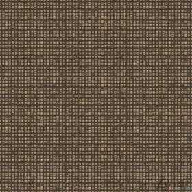 Grunge G45363