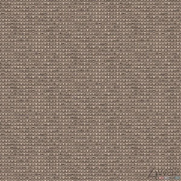 Grunge G45362
