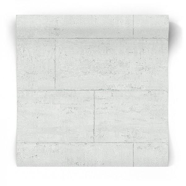 Tapeta ścienna G56393