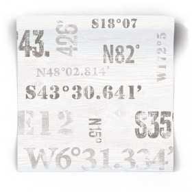 Tapeta ścienna G23332