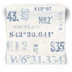 Tapeta ścienna G23331