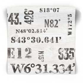 Tapeta ścienna G23329