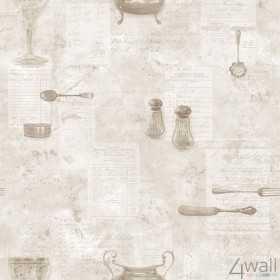 Kitchen Recipes G12291