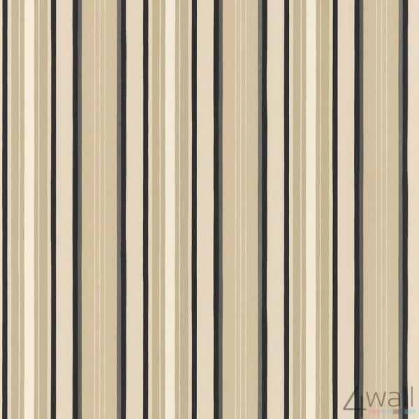Stripes & Damasks 2 TS28106