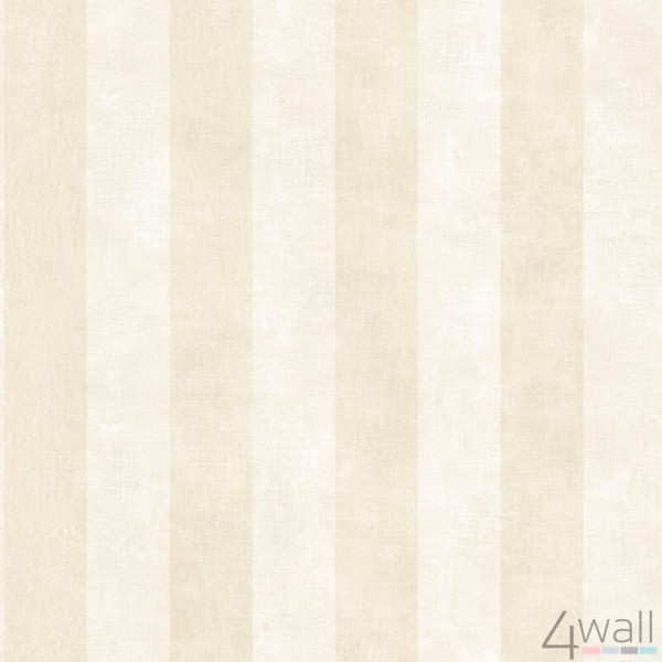 Stripes & Damasks 2 SD36161