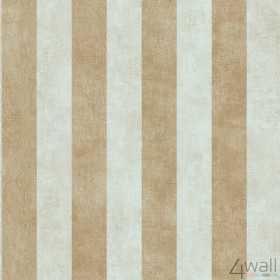 Stripes & Damasks 2 SD36160