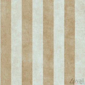 Stripes & Damasks 2 SD36160