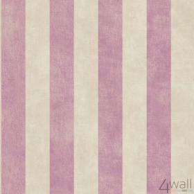 Stripes & Damasks 2 SD36159