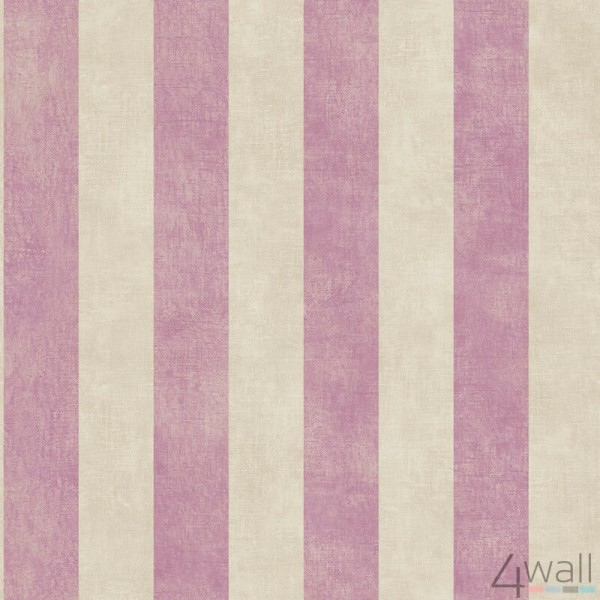 Stripes & Damasks 2 SD36159