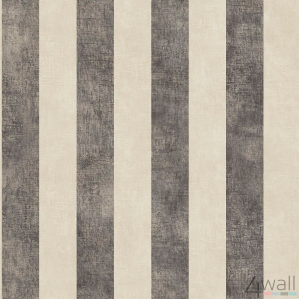 Stripes & Damasks 2 SD36157