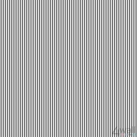 Stripes & Damasks 2 SD36129
