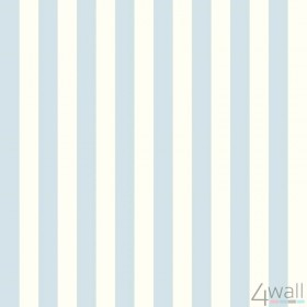 Stripes & Damasks 2 SD36126