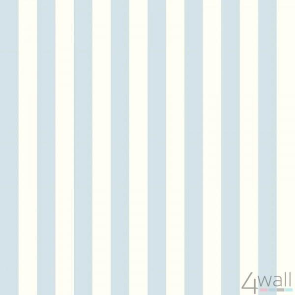 Stripes & Damasks 2 SD36126
