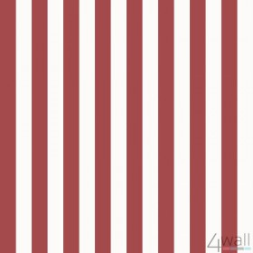 Stripes & Damasks 2 SD36125