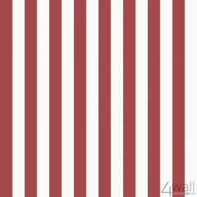 Stripes & Damasks 2 SD36125