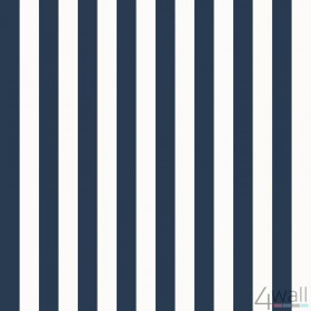 Stripes & Damasks 2 SD36124