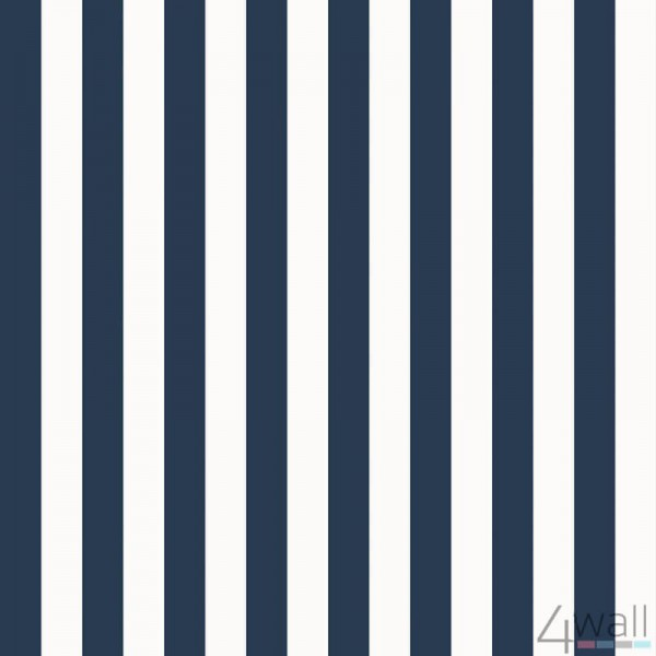 Stripes & Damasks 2 SD36124