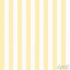 Stripes & Damasks 2 SD36123