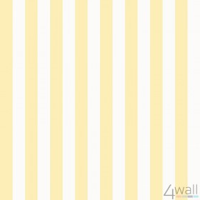 Stripes & Damasks 2 SD36123