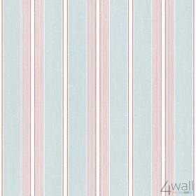 Stripes & Damasks 2 SD36117