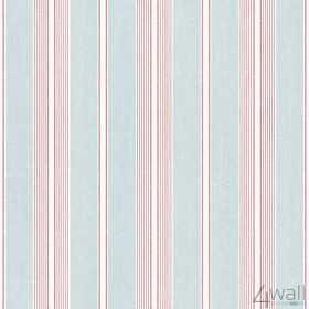 Stripes & Damasks 2 SD36117