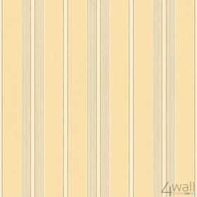 Stripes & Damasks 2 SD36115