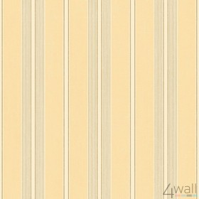 Stripes & Damasks 2 SD36115