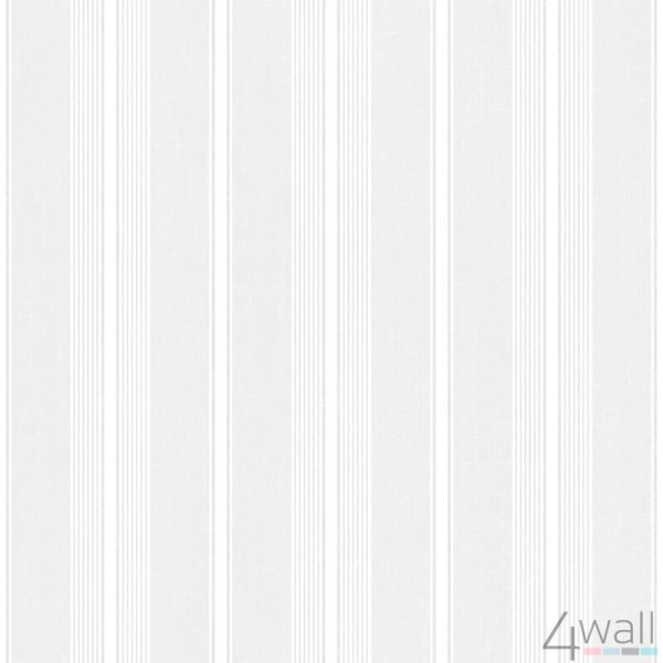 Stripes & Damasks 2 SD36114