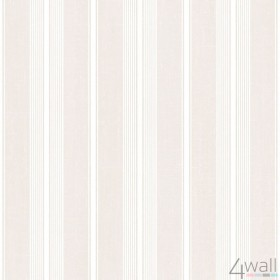 Stripes & Damasks 2 SD36113