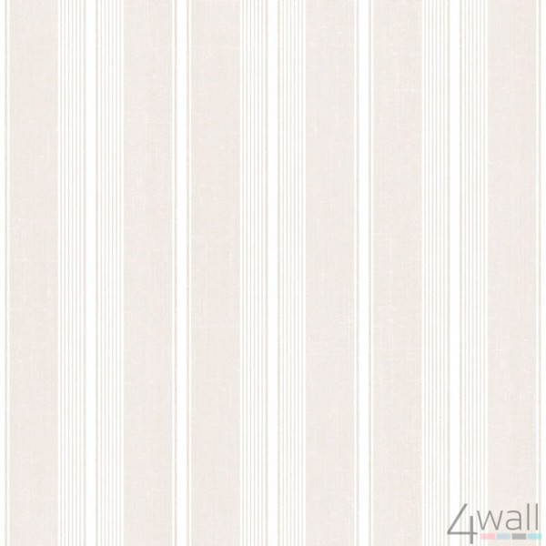 Stripes & Damasks 2 SD36113
