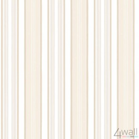 Stripes & Damasks 2 SD36112