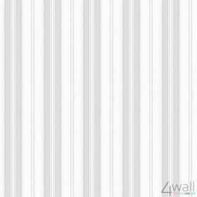 Stripes & Damasks 2 SD36111