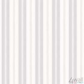 Stripes & Damasks 2 SD36111