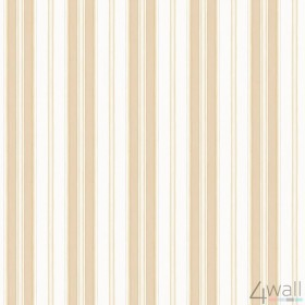 Stripes & Damasks 2 SD36110