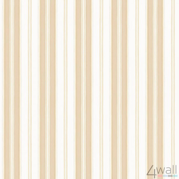 Stripes & Damasks 2 SD36110