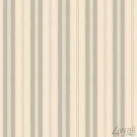 Stripes & Damasks 2 SD36109