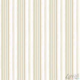 Stripes & Damasks 2 SD36108