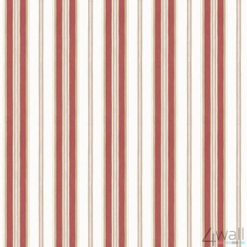 Stripes & Damasks 2 SD36107