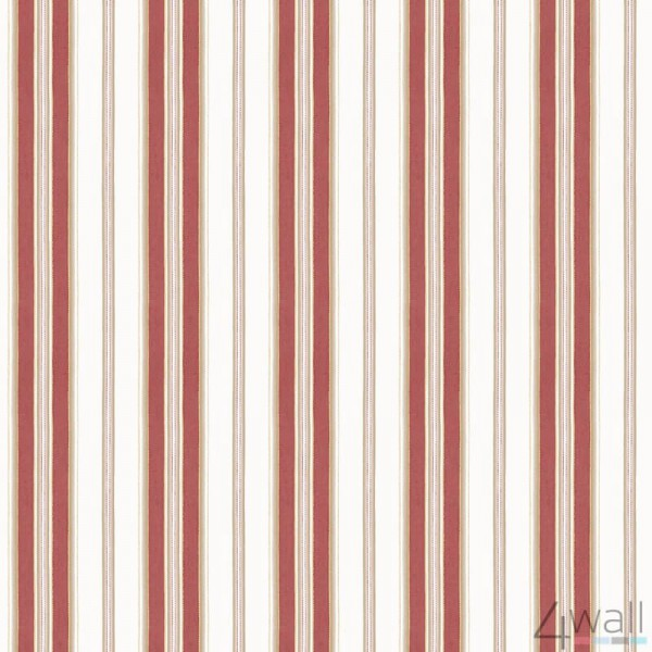 Stripes & Damasks 2 SD36107