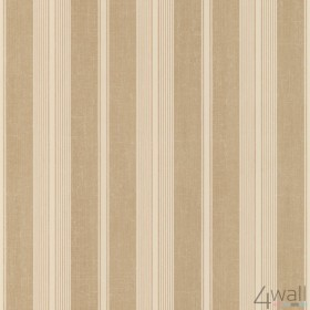 Stripes & Damasks 2 SD25690