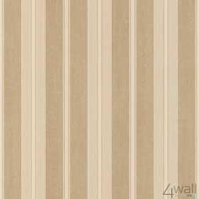 Stripes & Damasks 2 SD25690