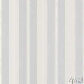 Stripes & Damasks 2 SD25689