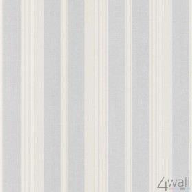 Stripes & Damasks 2 SD25689