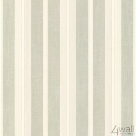 Stripes & Damasks 2 SD25687
