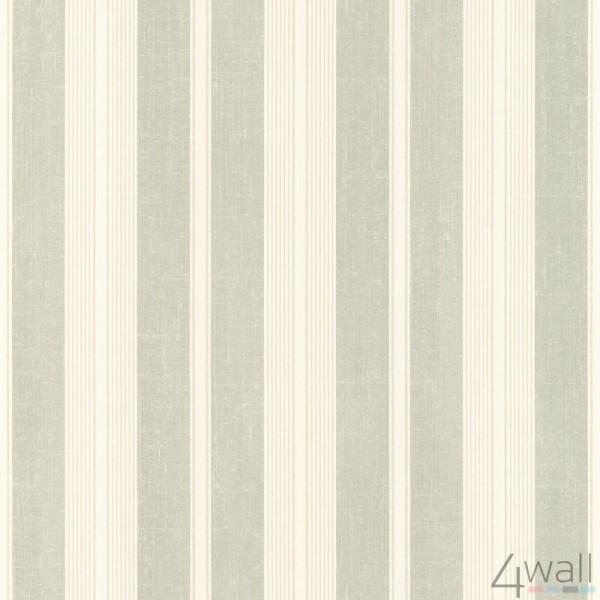 Stripes & Damasks 2 SD25687