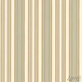 Stripes & Damasks 2 SD25661