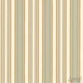 Stripes & Damasks 2 SD25661