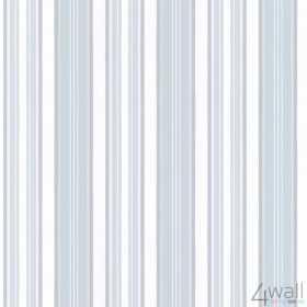 Stripes & Damasks 2 SD25660